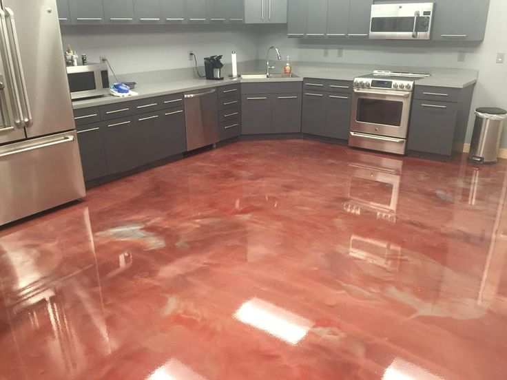 Carpet garage flooring center west fargo nd west fargo nd for 13th floor south africa