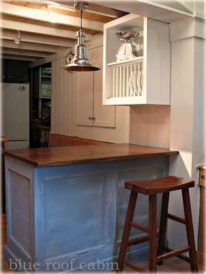 1000 Images About Kitchen Pass Thru Ideas On