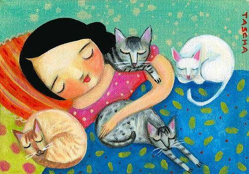 13 όμορφα βιβλία για πολύ μικρά παιδιά