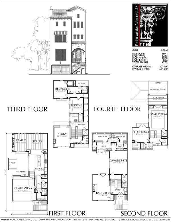 819 Best Ideas About Home Floorplans Condos On Pinterest