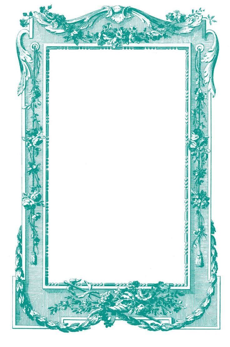 345 best frames images on pinterest frames moldings and backgrounds lminas vintageantiguasretro y por el estilo printable framesgraphics fairyfree jeuxipadfo Images
