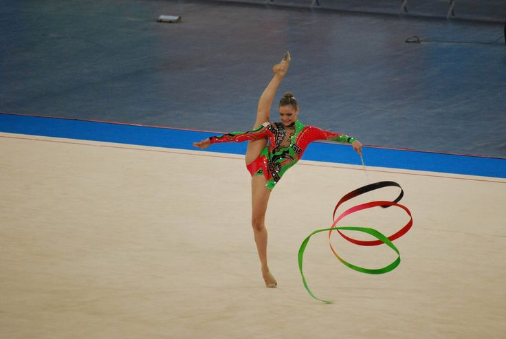 commonwealth games - Google Search