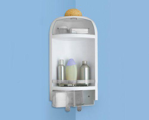 19 best Shower Caddy images on Pinterest | Shower caddies, Bathroom ...