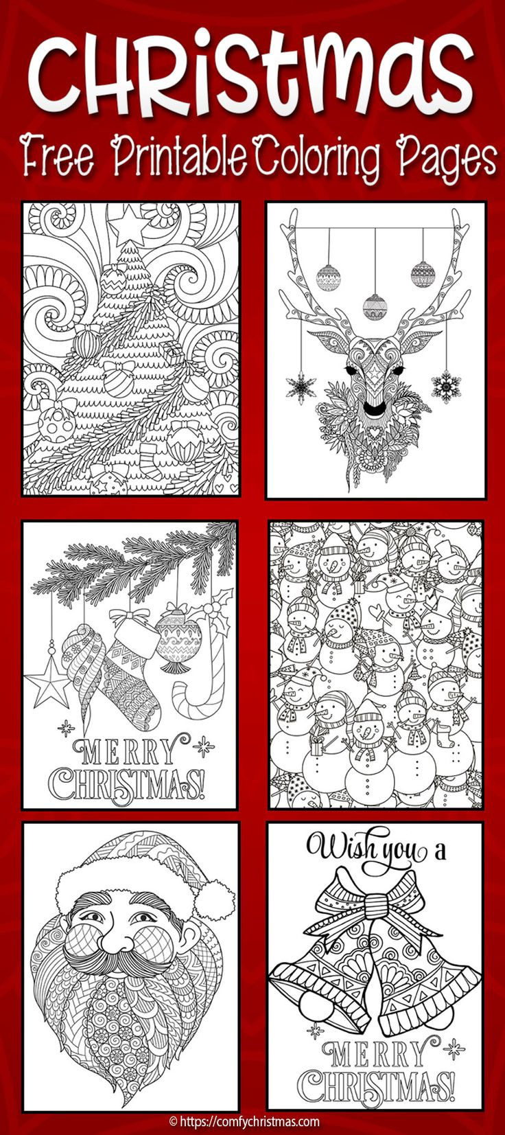 107 best Coloring Pages images on Pinterest | Coloring pages ...