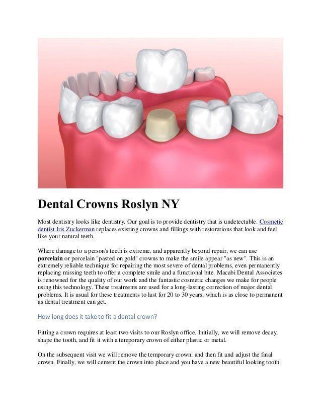 Puzzling Dental Crowns Before And After Cosmetics Dentists Dentalcrownporcelain Dental Crowns Dental Dental Implants Cost