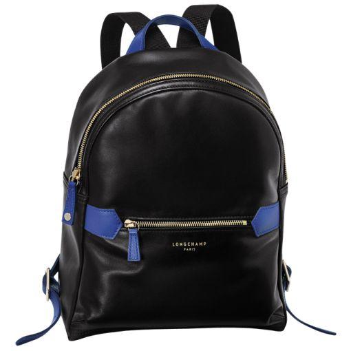 Longchamp 2.0 Rucksack