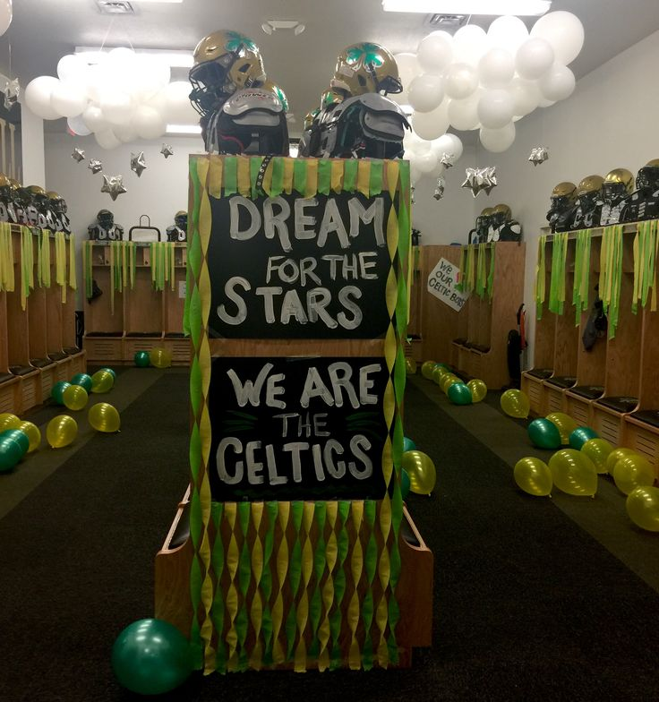 Locker Decoration Ideas For Birthdays: Best 25+ Homecoming Decorations Ideas On Pinterest