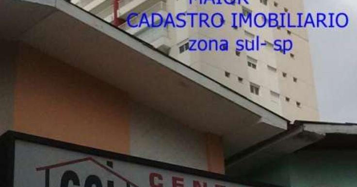 Josemilson Almeida Oliveira - Apartamento para Aluguel em São Paulo
