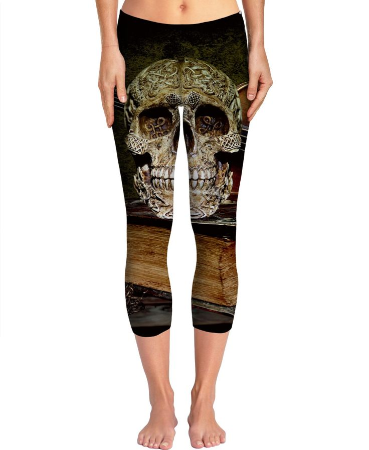 Check out my new product https://www.rageon.com/products/funny-skull-and-book-yoga-pants-1?aff=BWeX on RageOn!