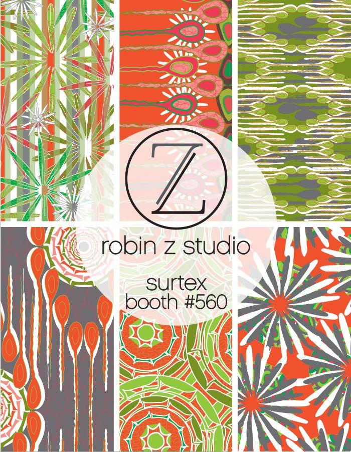 Visit Robin Z Studio https://www.pinterest.com/robinzstudio/