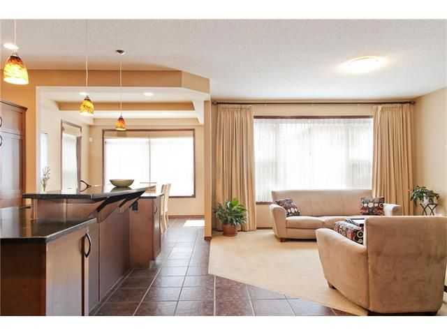 Check out the price on this 4 bedroom, 4 bathroom home located in Evergreen