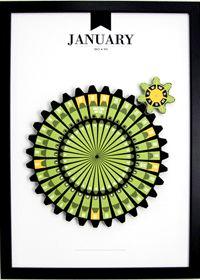 pattern-matters-january-2012-animation