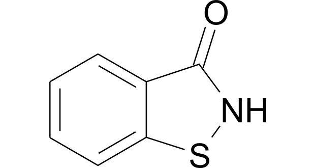 Document Pdf de Chimie Organique à télécharger gratuitement. Ce document présente les réactions de substitution nucléophile et les réactions d\'élimination.