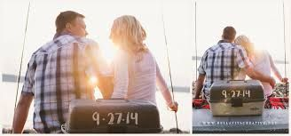 Image result for fishing engagement photos More