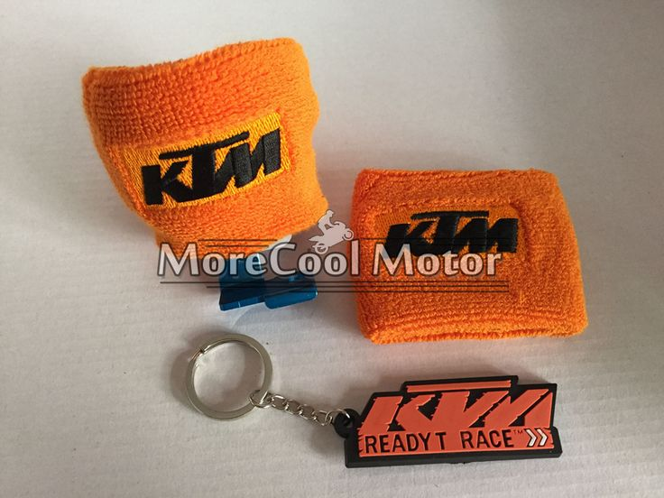 $14.99 (Buy here: https://alitems.com/g/1e8d114494ebda23ff8b16525dc3e8/?i=5&ulp=https%3A%2F%2Fwww.aliexpress.com%2Fitem%2FUniversal-Motorcycle-Brake-Fluid-Oil-Cup-Cover-Sock-Sleeve-Cuff-For-KTM-Duke-125-Duke-200%2F32733020026.html ) Universal Motorcycle Brake Fluid Oil Cup Cover Sock Sleeve Cuff For KTM Duke 125 Duke 200 Duke 390 Reservoir Sock  for just $14.99