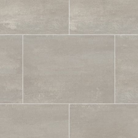 Stone Flooring & Stone Effect Floor Tiles - Karndean UK & Ireland
