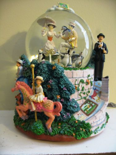 Toys For Mary Poppins : Best mary poppins images on pinterest