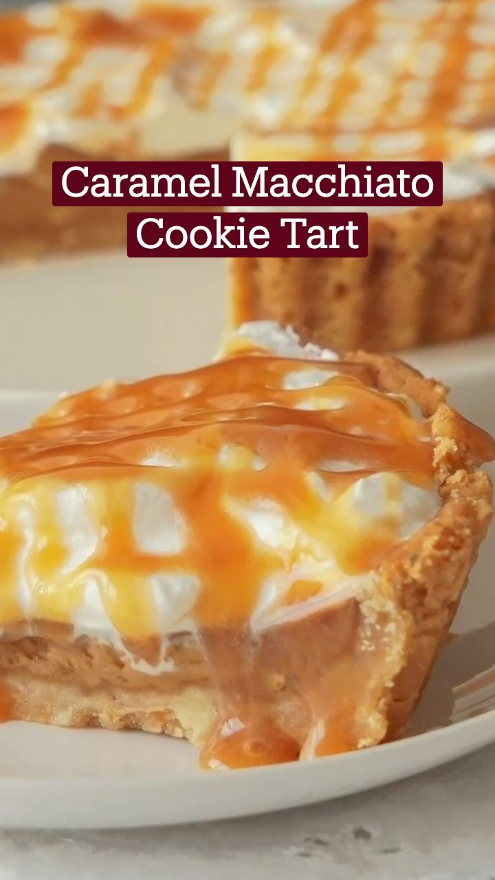Fun Baking Recipes, Sweet Recipes, Cake Recipes, Dessert Recipes, Cooking Recipes, Just Desserts, Delicious Desserts, Yummy Food, Tastemade Recipes