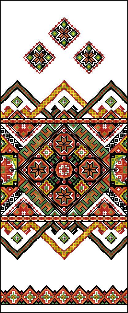 IL4pj.jpg (JPEG Image, 417×1020 pixels)