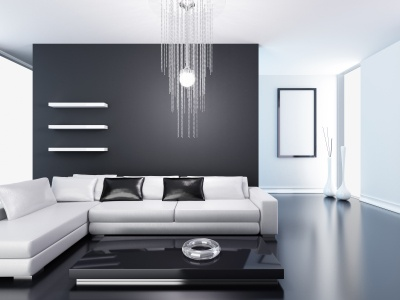 modern-contemporary-black-and-white-living-room.jpg (400×300)