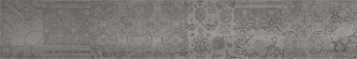 Academy Tiles - Porcelain Tiles - XXL Porcelain - 82058
