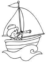 omalovánka loď - Hledat Googlem