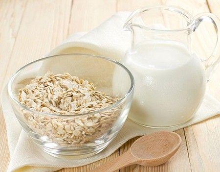 6 leches vegetales que puedes hacer en casa - EligeVeg.com