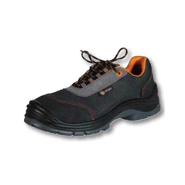 Chaussures de protection professionnelles pour le Jardinage et le Bricolage. - #52605