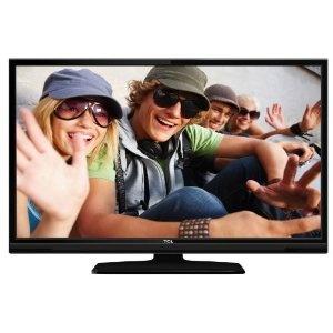 Tollen TV heute gekauft, zum vergünstigten Preis. Hat super Bewertungen.