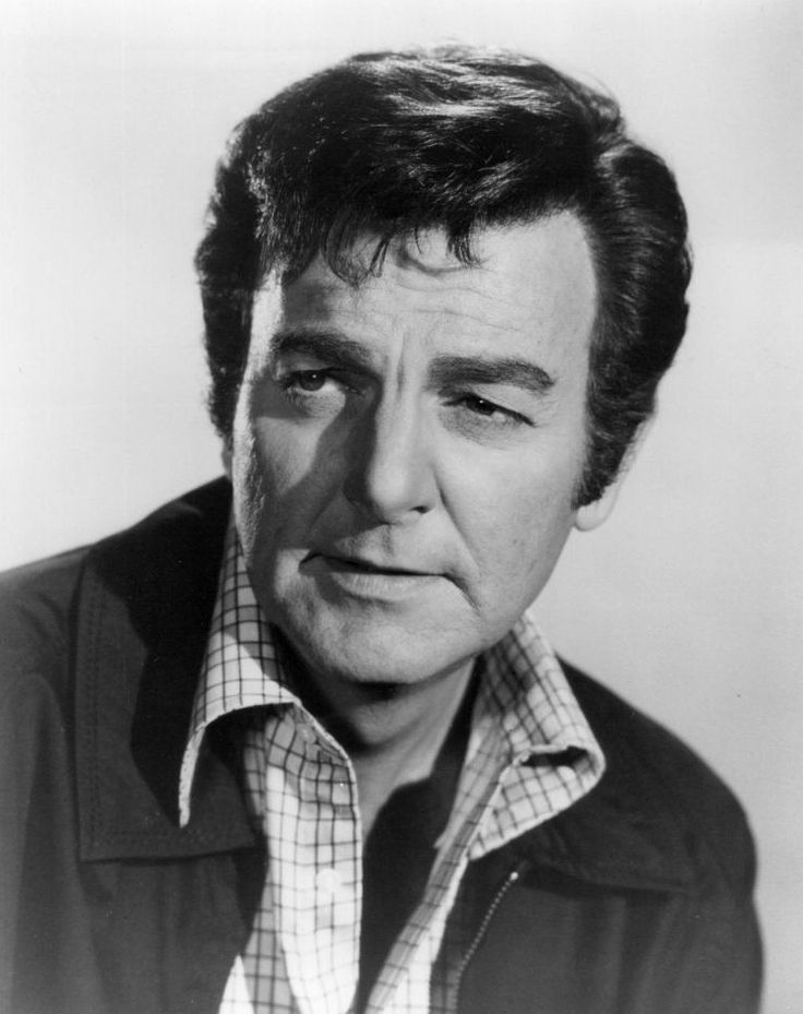 mike connors st petersburgmike connors armenian, mike connors wikipédia, mike connors 2016, mike connors daley, mike connors mma, mike connors filmography, mike connors net worth, mike connors imdb, mike connors wife, mike connors today, mike connors en la cuerda floja, mike connors parents, mike connors photos, mike connors st petersburg, mike connors perry mason, mike connors tattoo, mike connors lawsuit, mike connors facebook, mike connors biografia