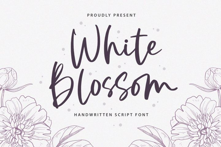 Pin On Fonts Typography Types
