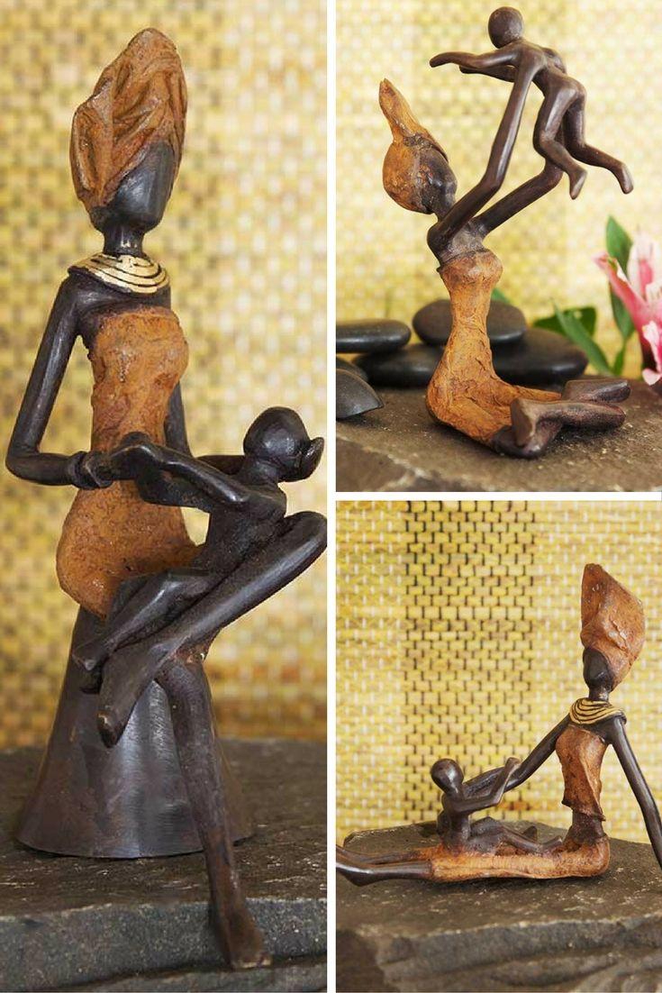 259 best African Art | Africa Sculpture images on Pinterest ...