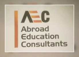 Top Overseas Education Consultants In India