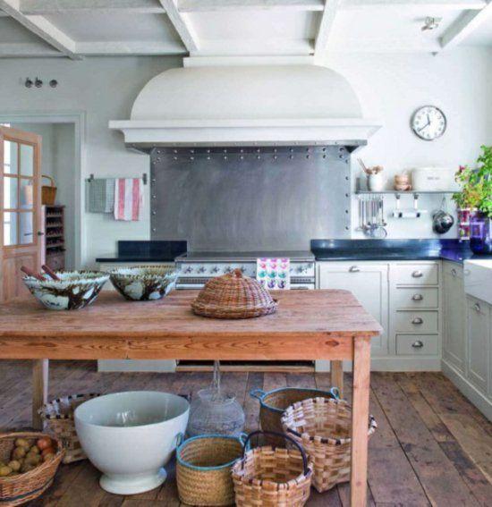 höffner küchenplaner optimale abbild oder cdcacaadfeed jpg