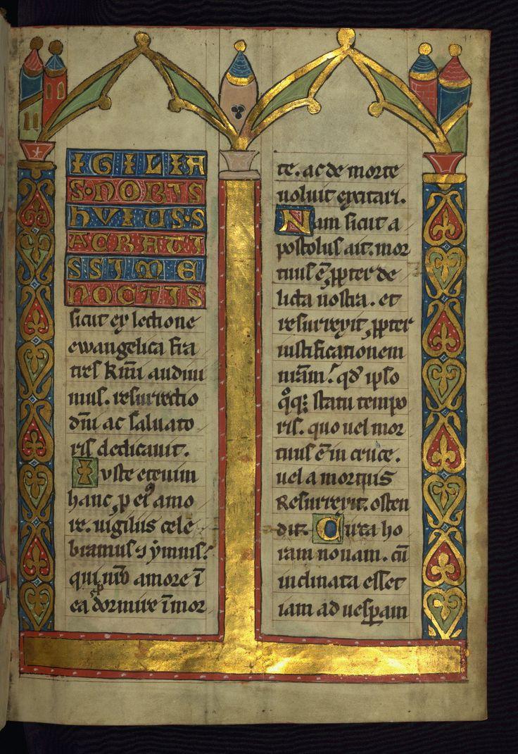 366 Best Books Illuminated Calligraphy Images On