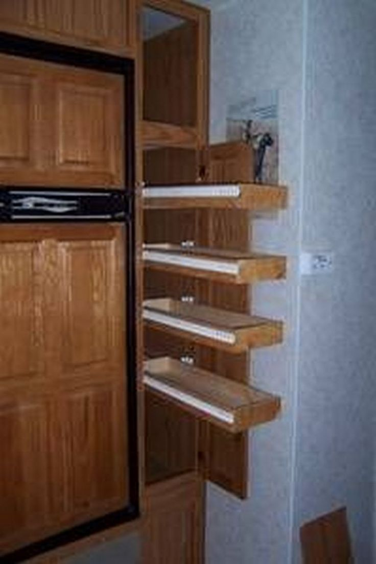Best 25 Rv Interior Ideas On Pinterest Rv Makeover Rv Interior Remodel And Trailer Remodel