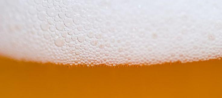 Boeuf braisé à la bière – Recette à la mijoteuse