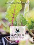 Azure Standard   Bulk & Organic Food Delivery   Bulk & Organic Food Online