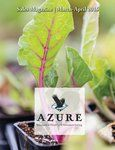 Azure Standard | Bulk & Organic Food Delivery | Bulk & Organic Food Online