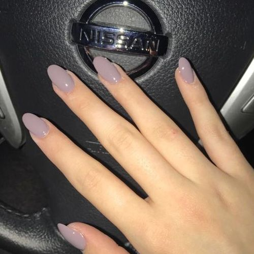 Neutral Acrylics - Zie Boutique Thank You For Coming In Dollfull Set ...
