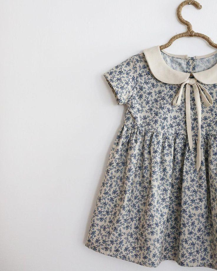 25  best ideas about Vintage kids clothes on Pinterest | Vintage ...