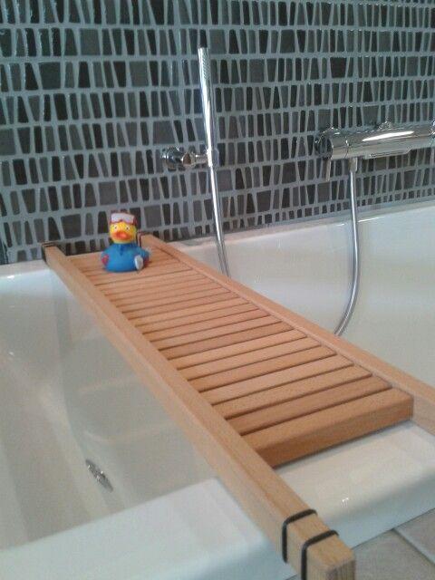 Kosten Totale Badkamer ~ Welbie Sanitair) Heerijk ontspannen in bad met een boek of een glas