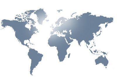 ASSE Mexico - International Student Exchange Programs