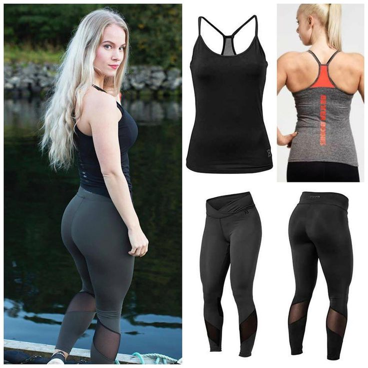 Madison Fitness Gloves: 102 Best Hot Fitness Fashions For Women Images On