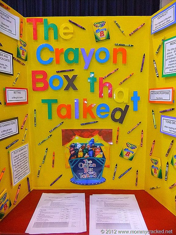 Classrooms create a board for a Dr. Seuss book.  On display in associated room or hallway.  Book Giveaway at the end?