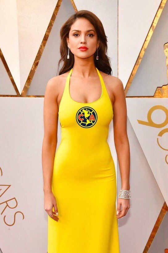 Eiza Gonzalez has joined the cast of Fast and Furious