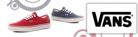 Vente privée Vans : Chaussures, Espace Enfant, Espace Femme, Espace Homme, ventes privées