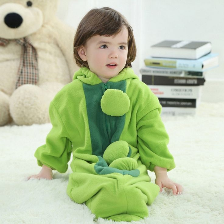 Cheap Newborn Sleep Buy Quality Sleeping Bag Kids Directly From China Winter Stroller Suppliers Peas Design Fleece Sleepsack