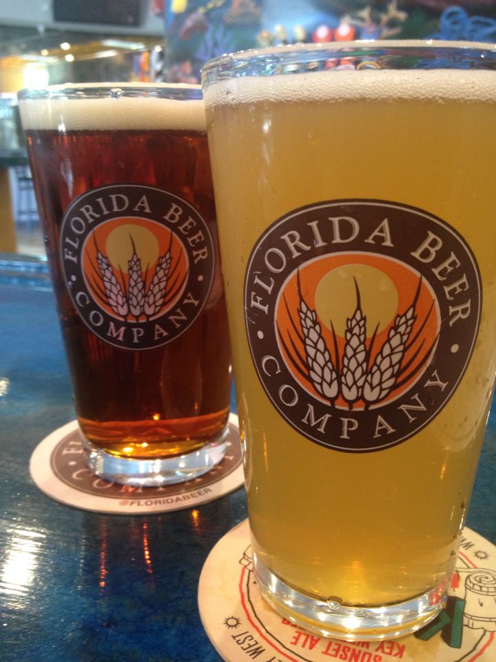 23 best beers images on pinterest drinks craft beer and for Craft beer key west