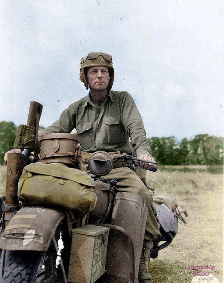 best images War Atrocity WW